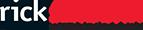 Rick Smeenk Logo